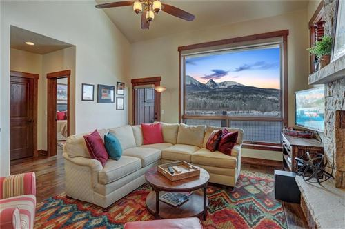 Photo of 217 Fly Line Drive #29C, SILVERTHORNE, CO 80498 (MLS # S1017810)