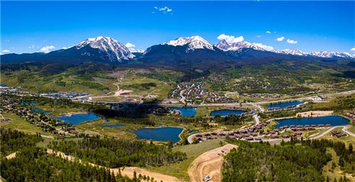 Photo of 70 Mayfly Drive, SILVERTHORNE, CO 80498 (MLS # S1007811)