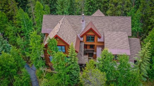 Photo of 42 Trappers Crossing Trail #8766, KEYSTONE, CO 80435 (MLS # S1028811)