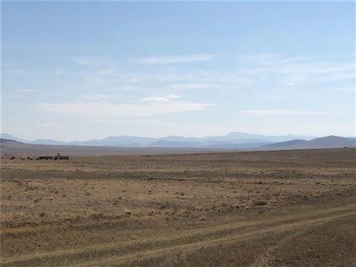 Photo of 2608 S Meadow Drive, COMO, CO 80432 (MLS # S1022812)