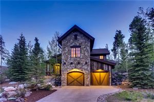 Photo of 204 Chiming Bells Court, FRISCO, CO 80443 (MLS # S1013824)