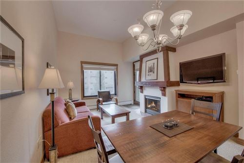 Photo of 172 Beeler Place #202 A, COPPER MOUNTAIN, CO 80443 (MLS # S1028835)