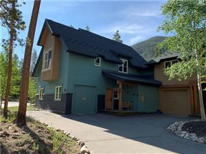 Photo of 276 Alpen Rose Place #8721, KEYSTONE, CO 80435 (MLS # S1012841)