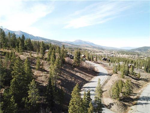 Photo of 620 Glen Eagle Loop, BRECKENRIDGE, CO 80424 (MLS # S1022848)