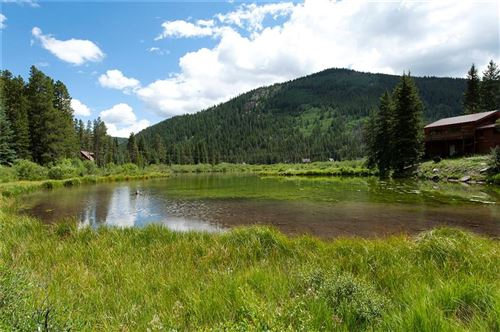 Photo of 6844 State Hwy 9, BRECKENRIDGE, CO 80424 (MLS # S1014849)