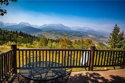 Photo of 1340 Rodeo Drive, SILVERTHORNE, CO 80498 (MLS # S1030850)