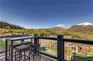 Photo of 234 Stonefly Drive, SILVERTHORNE, CO 80498 (MLS # S1013852)