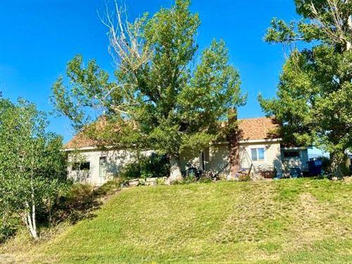Photo of 215 Range Ave, KREMMLING, CO 80459 (MLS # S1020857)