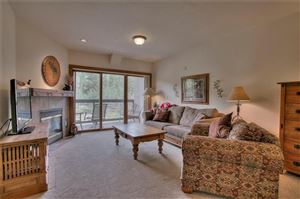Photo of 22787 Us Hwy 6 #311, KEYSTONE, CO 80435 (MLS # S1014860)
