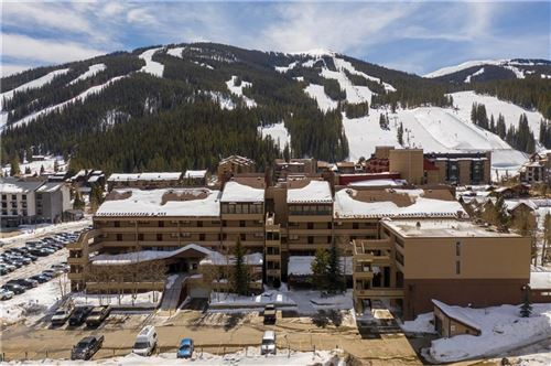 Photo of 760 Copper Road #G304, COPPER MOUNTAIN, CO 80443 (MLS # S1023861)
