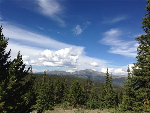 Photo of 587 SILVERHEELS Place, FAIRPLAY, CO 80440 (MLS # S1015862)