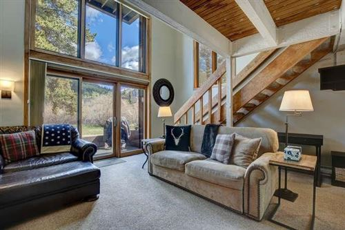 Photo of 78 Guller Road #108, FRISCO, CO 80443 (MLS # S1018866)