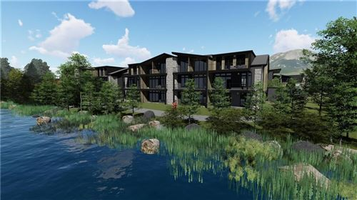 Photo of 930 Blue River Parkway #831, SILVERTHORNE, CO 80498 (MLS # S1013874)