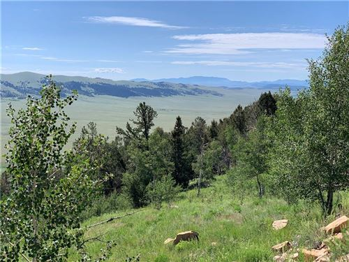 Photo of TBD Middle Fork Vista, FAIRPLAY, CO 80440 (MLS # S1014876)