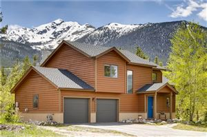 Photo of 0376 Stellar Jay Road, FRISCO, CO 80443 (MLS # S1013879)