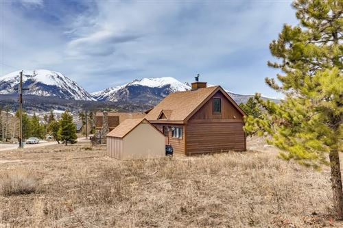 Photo of 85 F Road, SILVERTHORNE, CO 80498 (MLS # S1024885)
