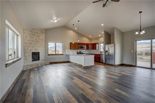 Photo of 415 County Road 1015, SILVERTHORNE, CO 80498 (MLS # S1020897)