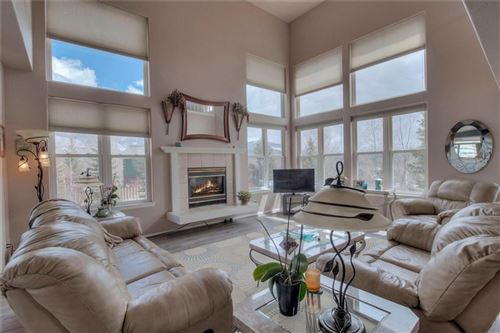 Photo of 602 Willowbrook Road, SILVERTHORNE, CO 80498 (MLS # S1024897)