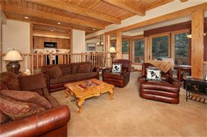 Photo of 440 Tennis Club Road #1322, KEYSTONE, CO 80435 (MLS # S1014900)