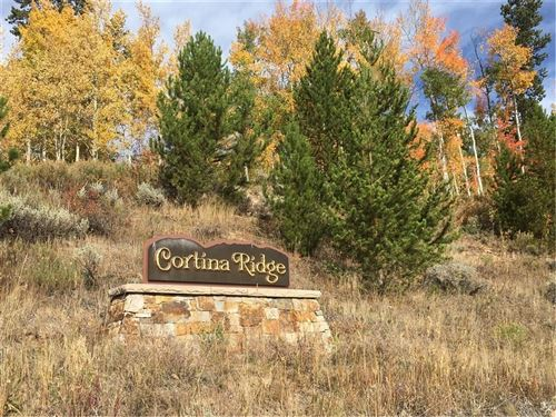 Photo of 142 Kings Court, SILVERTHORNE, CO 80498 (MLS # S1018908)
