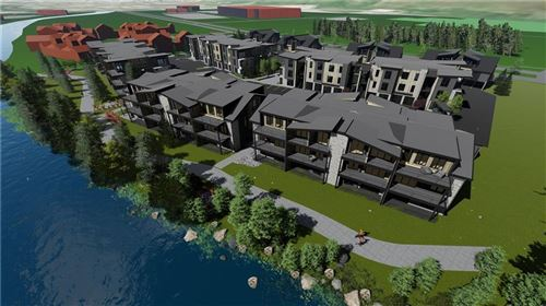 Photo of 930 Blue River Parkway #634, SILVERTHORNE, CO 80498 (MLS # S1018918)
