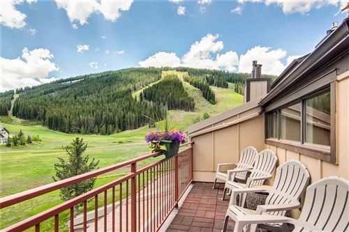 Photo of 92 Wheeler Circle #204, FRISCO, CO 80443 (MLS # S1017919)