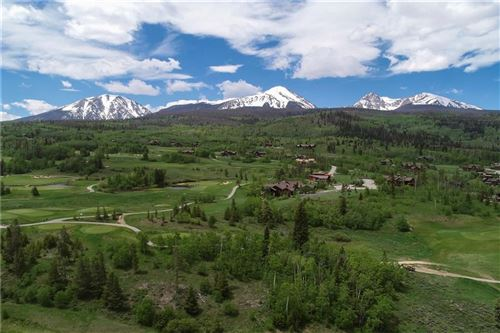 Photo of 26800 STATE HWY 9, SILVERTHORNE, CO 80498 (MLS # S1013920)