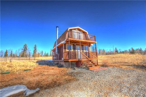 Photo of 3826 Stagestop Road, JEFFERSON, CO 80456 (MLS # S1015922)