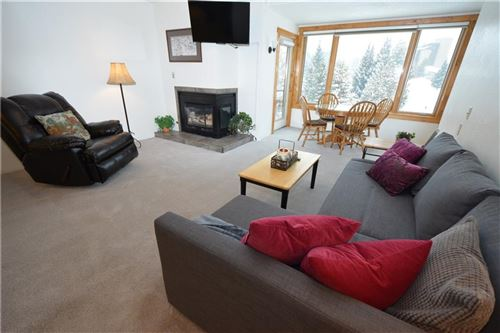 Photo of 88 Guller Road #307, COPPER MOUNTAIN, CO 80443 (MLS # S1022924)