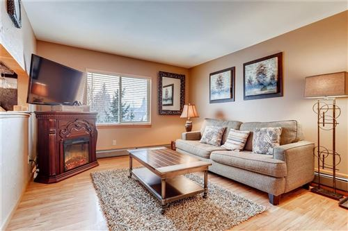 Photo of 301 French Street N #315, BRECKENRIDGE, CO 80424 (MLS # S1015937)
