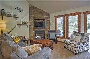 Photo of 20 Uneva Place #102, COPPER MOUNTAIN, CO 80443 (MLS # S1013939)