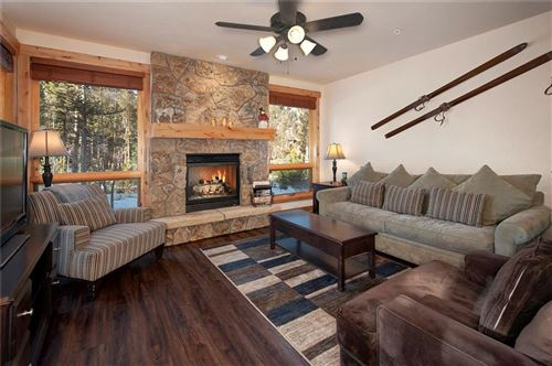 Photo of 38 Tip Top Trail #6506, KEYSTONE, CO 80435 (MLS # S1015940)