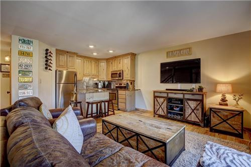 Photo of 130 Evergreen Road #302, DILLON, CO 80435 (MLS # S1015942)