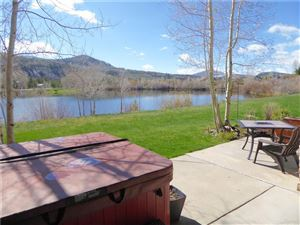 Photo of 122 Robin Drive #122, SILVERTHORNE, CO 80498 (MLS # S1013946)