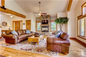 Photo of 1801 Stellar Drive, SILVERTHORNE, CO 80498 (MLS # S1012949)