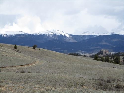 Photo of 1202 SUPERSTITION Trail, HARTSEL, CO 80449 (MLS # S1013949)