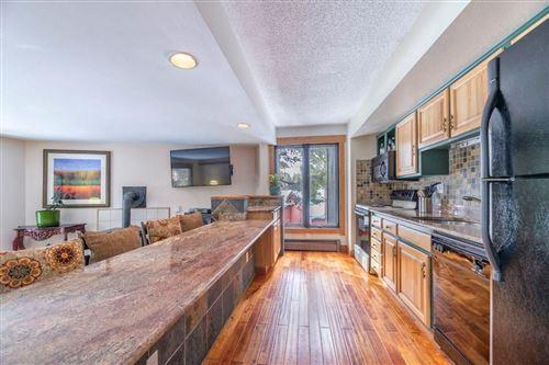Photo of 1127 Ski Hill Road #100, BRECKENRIDGE, CO 80424 (MLS # S1017949)