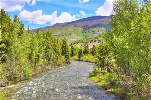 Photo of 930 Blue River Parkway #912, SILVERTHORNE, CO 80498 (MLS # S1014955)