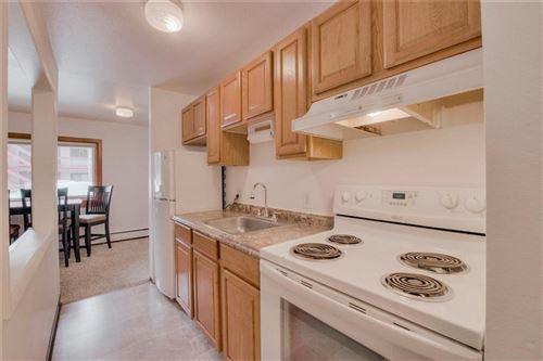 Photo of 214 S Harris Street S #103, BRECKENRIDGE, CO 80424 (MLS # S1017956)