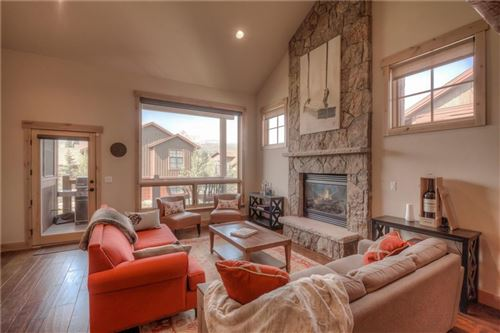 Photo of 85 Fly Line Drive, SILVERTHORNE, CO 80498 (MLS # S1030959)