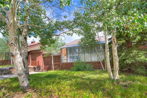 Photo of 452 Willowbrook Road, SILVERTHORNE, CO 80498 (MLS # S1028968)