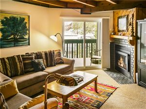 Photo of 4400 Lodge Pole Circle #206, SILVERTHORNE, CO 80498 (MLS # S1013972)