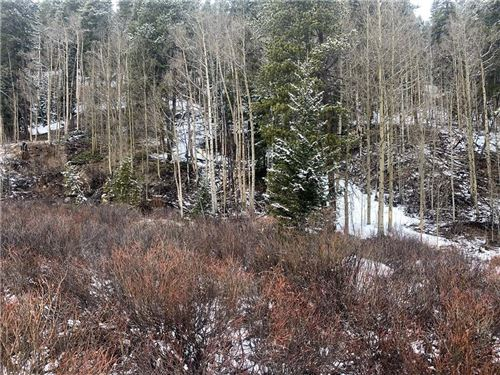 Photo of 6285 State Hwy 9, BRECKENRIDGE, CO 80424 (MLS # S1025972)