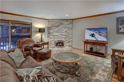 Photo of 734 Lagoon Drive #E, FRISCO, CO 80443 (MLS # S1017975)