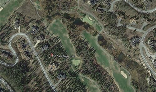 Photo of 255 Glen Eagle Loop, BRECKENRIDGE, CO 80424 (MLS # S1014987)