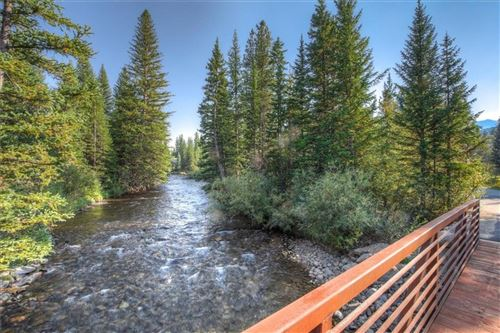 Photo of 108 Ginger Quill Lane, BRECKENRIDGE, CO 80424 (MLS # S1030987)