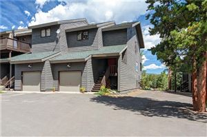 Photo of 17 Mount Royal Drive #L, FRISCO, CO 80443 (MLS # S1014997)
