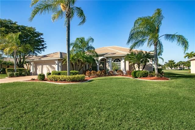 7985 Tiger Palm WAY, Fort Myers, FL 33966 - #: 219022000