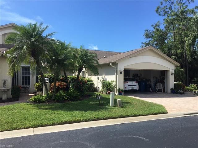 25163 Golf Lake CIR, Bonita Springs, FL 34135 - #: 220063000