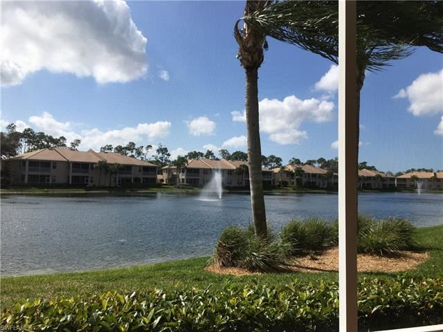 6225 Wilshire Pines CIR #1504, Naples, FL 34109 - #: 220012002